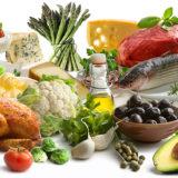 ¿Es saludable la moda de consumir alimentos para celíacos sin tener la enfermedad?