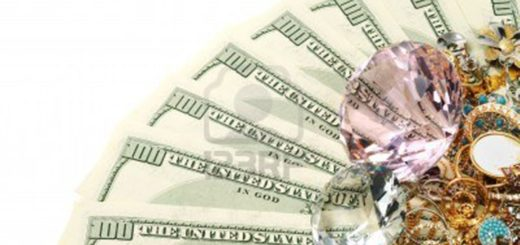 Golpe millonario en Iguazú: robaron dólares, pesos, reales, euros y joyas costosísimas de una residencia particular