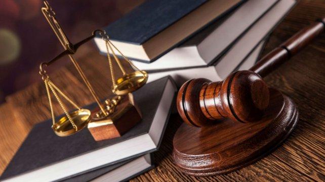 Resistencia: los fiscales se opusieron a la excarcelación de dos ex policías por aplicación del 2×1