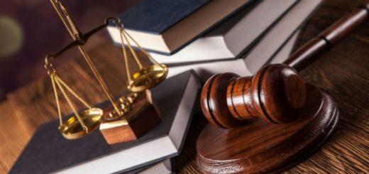 Condenaron a un hombre que había baledo la comisaría de Colonia Mado para liberar a un hijo detenido
