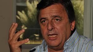 Mario Negri: Hay un vacío muy grande en la oposición, donde el peronismo es un inmenso «outlet»