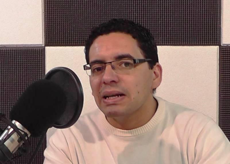 El ENACOM pidió las grabaciones del programa de Abrazian por sus permanentes insultos a las mujeres