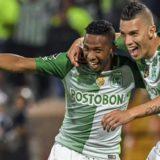 San Lorenzo se juega su última chance ante el líder Atlético Paranaense