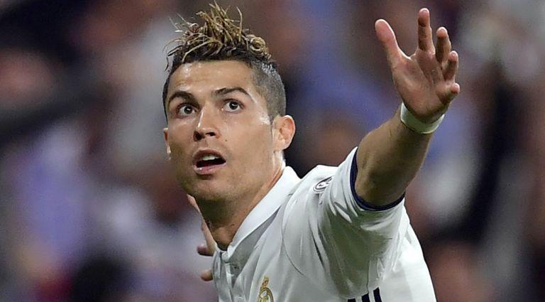 Real Madrid se coronará campeón si empata con Málaga