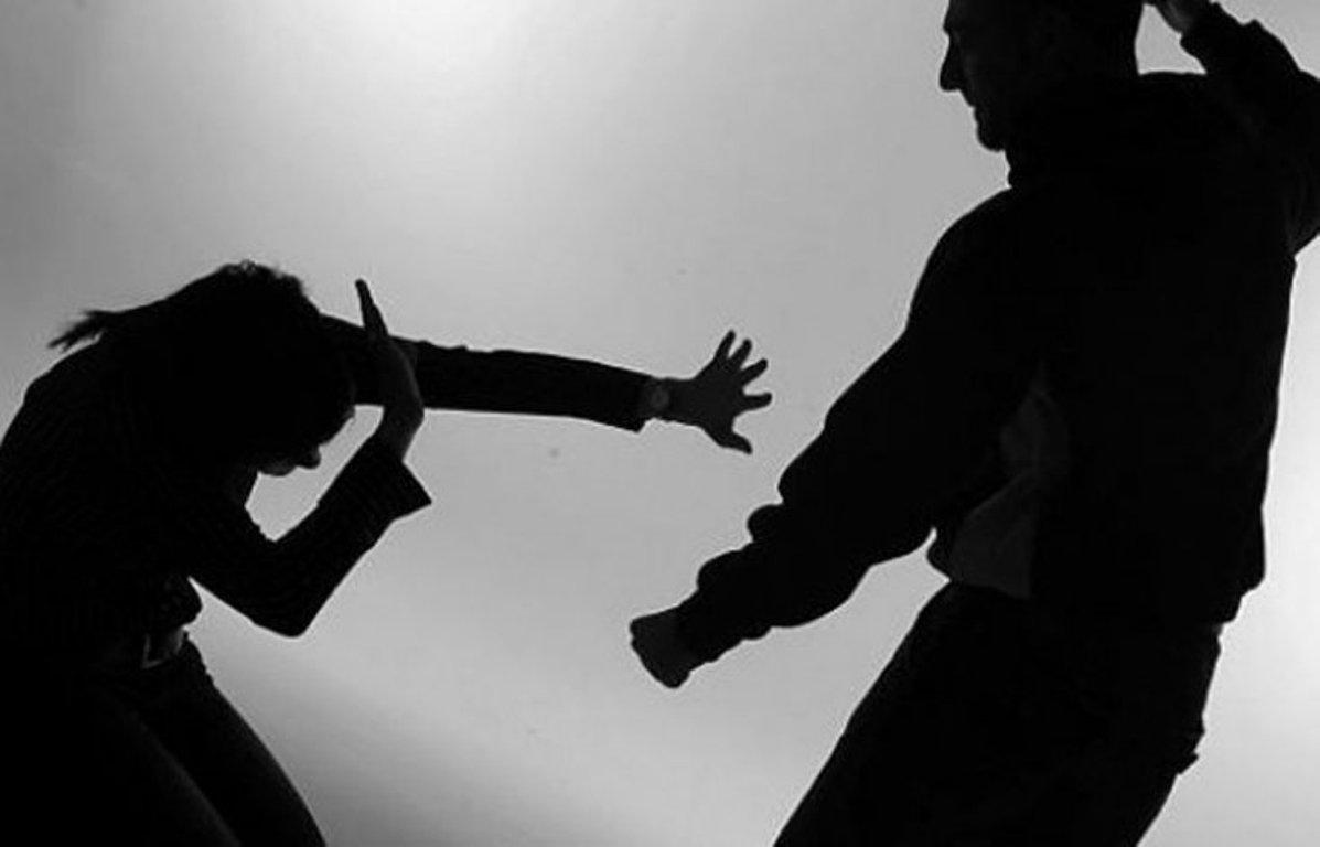 Drama en General Alvear: golpeó y picaneó a su mujer tras una discusión