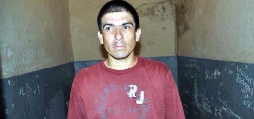 Femicidio: Acusado de golpear y estrangular a su ex mujer, le solicitó al STJ que lo libere