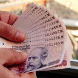 Según el IPEC, para no ser pobre en Posadas una familia debe ganar 33 mil pesos y para no ser indigente 15 mil pesos