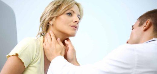 Hipotiroidismo: ¿cómo debe ser la alimentación?