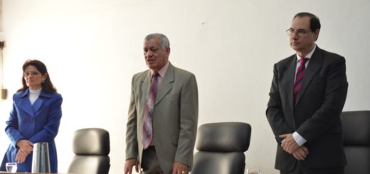Masacre de Panambí: estiman que el juicio empezaría en la segunda quincena de agosto