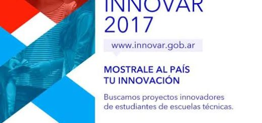 Convocatoria a participar del concurso Innovar 2017