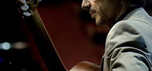 Festival de guitarras y teatro intensivo en Cidade