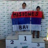Zeballos y Trungelitti, los argentinos que debutan este domingo en la apertura de Roland Garros