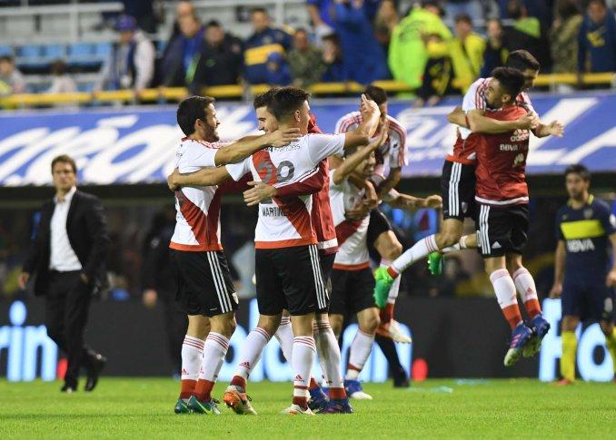 Éste será el canal que transmitirá el fútbol argentino desde agosto