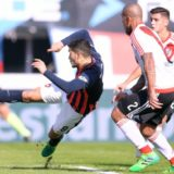 Boca goleó a Independiente y dio un paso gigante hacia el campeonato