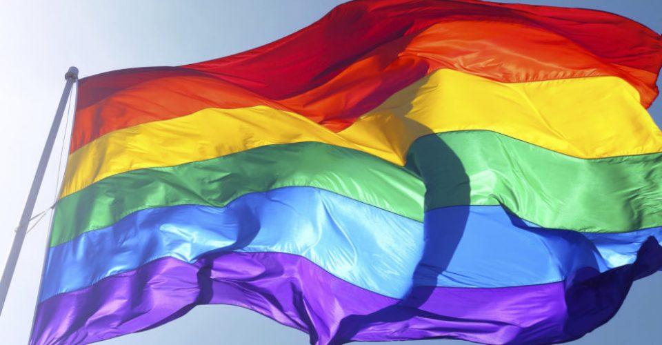 #Orgullo LGBT: aseguran que se mantienen algunos tabúes e insisten en el cupo laboral para personas trans