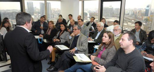 La participación de Misiones en la distribución del FET pasó de 18 a 27 por ciento
