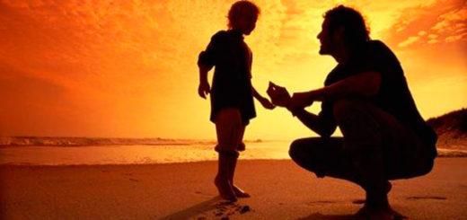 Antes del mediodía Misiones Online realizará el sorteo súper especial por el Día del Padre: Ingresá y participá
