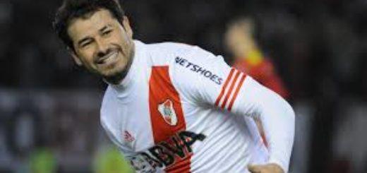 Gallardo sorprendió al incluir a Mora y Lollo en la lista para el partido con Huracán