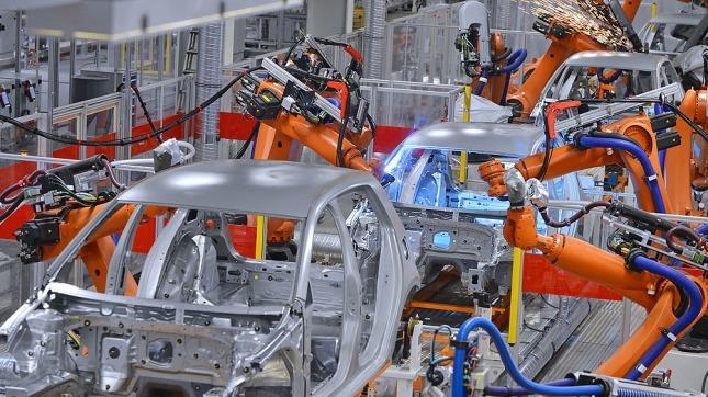 Las automotrices presentarán propuestas para mejorar la competitividad