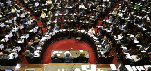 Dietas polémicas: algunos sectores rechazaron el aumento a diputados y adelantaron que no lo percibirán