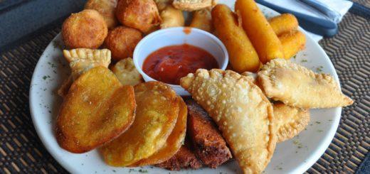 Nutrición: ¿Por qué las frituras dañan a nuestro cuerpo?