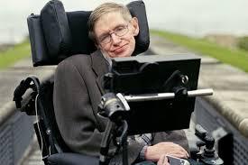 El pedido desesperado de Stephen Hawking para salvar a la humanidad