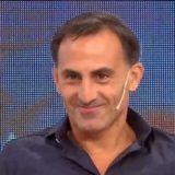 Se filtraron nuevos audios que ponen en juego la credibilidad de Diego Latorre