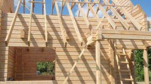 Innovador prototipo de viviendas sociales de madera diseñada por un arquitecto misionero fue presentado a Desarrollo Social de la Nación
