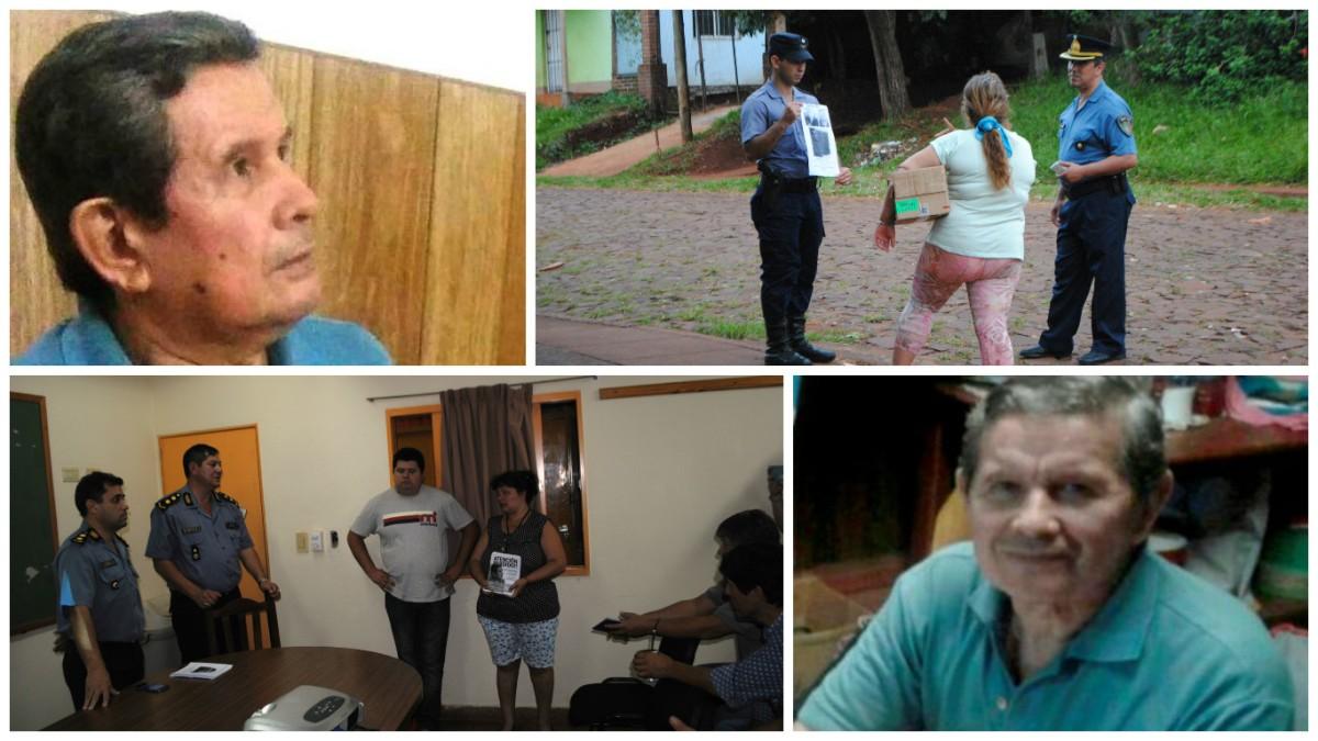 Las ocho desapariciones más misteriosas ocurridas en Misiones
