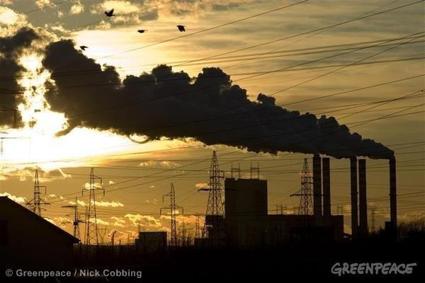 El Fondo Verde para el Clima marcará el futuro de los financiamientos y orientará al capital hacia negocios sostenibles