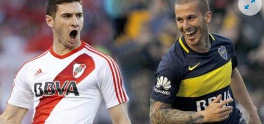 Cómo se define el título entre los dos protagonistas del campeonato: River y Boca