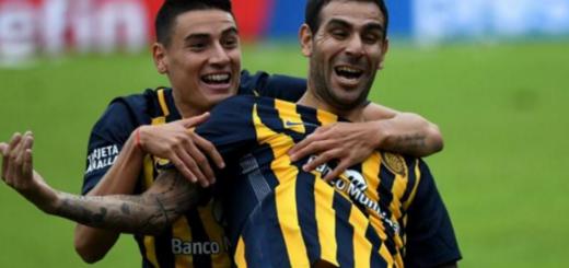 Sábado de primera: dos equipos  buscan su lugar en la Copa Sudamericana