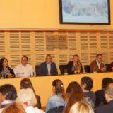 Jóvenes asumirán el rol de diplomáticos de la Organización de las Naciones Unidas