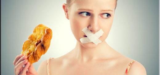 Nutrición: ¿Cuáles son las dietas para adelgazar más peligrosas que hay?