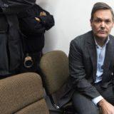 """""""Espero que se muera en la cárcel"""", dijo una de las fiscales del juicio contra Fernando Farré"""