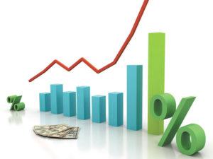 Análisis político económico-financiero de la semana de Rey Leyes: los 6 temas a tener en cuenta