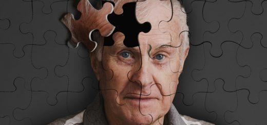 La Organización Mundial de la Salud estima que hay en el mundo 30 millones de pacientes con alzheimer