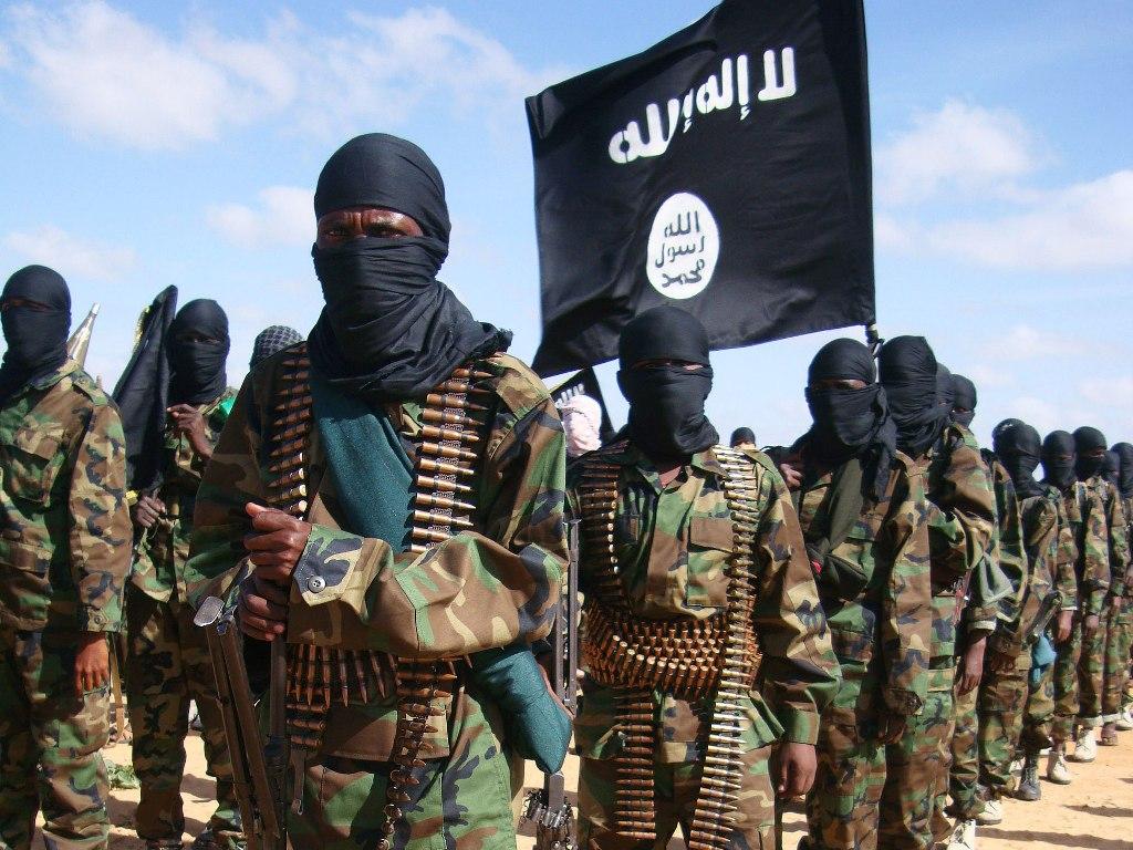 El Estado Islámico se adjudicó el atentado de Londres