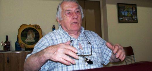 Una escuela de Posadas llevará el nombre del Padre Juan Markiewicz