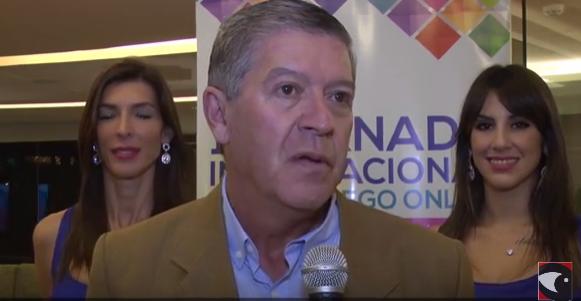 Delegados de loterías provinciales de todo el país se reúnen en Iguazú para debatir sobre las apuestas online