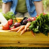 Nutrición: Hipertensión en el embarazo y sus cuidados en la alimentación