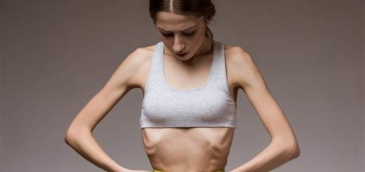 Los ideales actuales de belleza y su relación con los trastornos alimentarios en jóvenes
