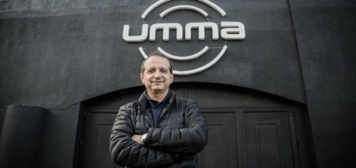 El sábado Flavio Bogado habilita Umma y Misiones Online sorteará diez pares de entradas para que estés con tus amigos...