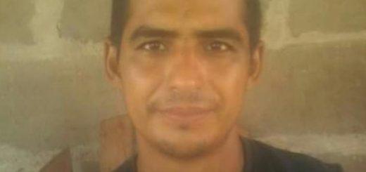 Femicidio en Eldorado: Barúa es imputable y ahora le dictaron la prisión preventiva