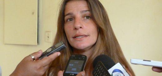 """Avanzan para lograr cumplir con el programa """"Indocumentados cero"""""""