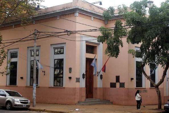 El Concejo Deliberante convoca a los vecinos de Posadas a participar de Audiencia Pública