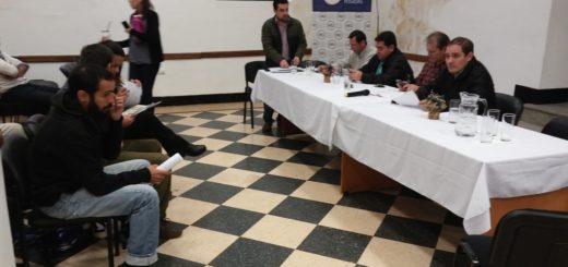 El Concejo Deliberante se comprometió a defender las ciclovías en Posadas
