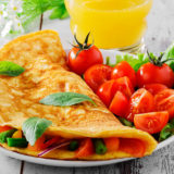 Nutrición: Tips para quienes padecen estreñimiento