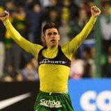 Un ex jugador de la Selección se quebró al anunciar su sorpresivo retiro del fútbol