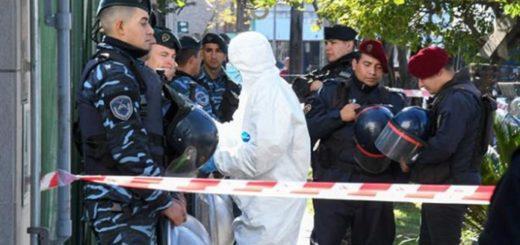 Buenos Aires: le dicen a un abuelo que querían alquilarle la casa y lo matan
